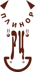 logo_plinor_c(1)