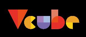 Vcube logo2-02