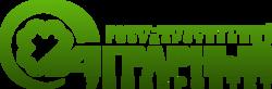 лого(1)