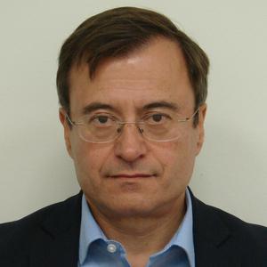 Рылько Дмитрий