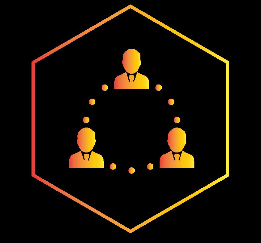 фон-сайта-круглый-стол