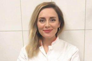КОНФИТУР: Юлия Ганичева из Leipurin про ЗОЖификацию сладостей