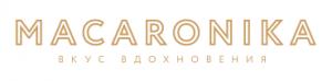 macaronika лого вектор-1(1)