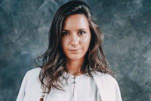 SNACKTECH: Анастасия Большова из TrendFox о том, зачем снекам блогеры