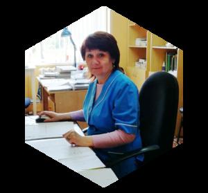 Новикова-Галина
