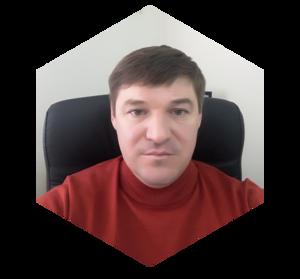 Рыбальченко-Руслан