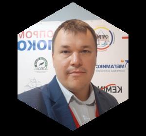 Жуков-Сергей