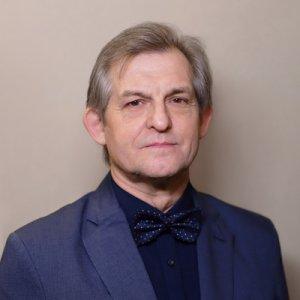 Андрей Вячеславович Кочнев