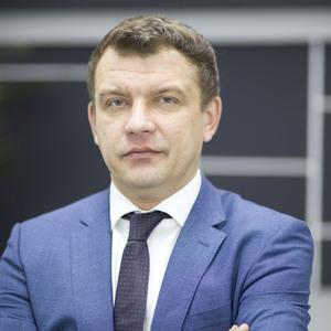Иван Андреевич Фетисов