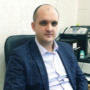 Роман Викторович Артемов