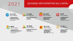 слайды для вебинара 11.037