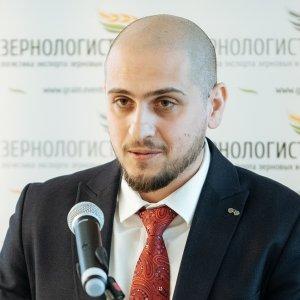 Сос Гургенович Казарян