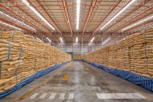 Минсельхоз предложил новый способ сдерживания цен на сахар