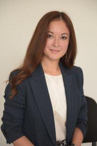 Виктория Насонова: «Развитие новых групп продукции из растительного сырья требует создания для них правового пространства»