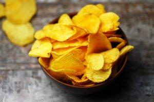 Инвестора для производства чипсов и снеков из картофеля ищут в Вологодской области