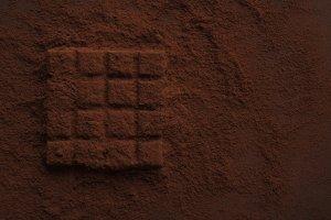 Продавцы шоколада в 2020 году столкнулись с мировым кризисом