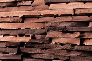 Первую в Чечне шоколадную фабрику планируют открыть в горном селе
