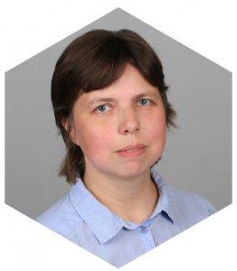 Новикова-фото(1)