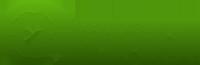 by_igavs_zen_logo