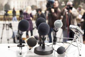 Агропромышленные компании готовы поддерживать развитие отраслевых СМИ и блогов