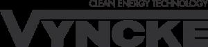 VYNCKE_Biomass_Boilers-logo