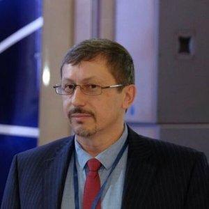 Алексей Владимирович Королев