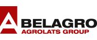 www.belagro.net