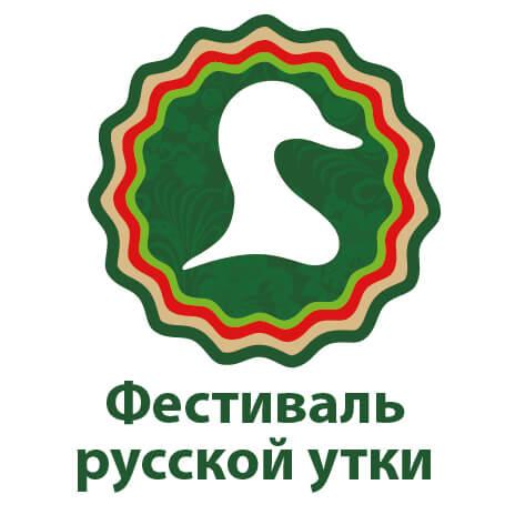 utolina.ru
