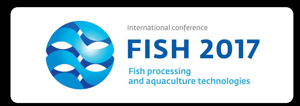 «Fish 2017»