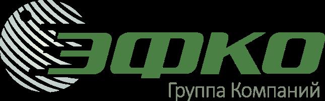 efko.ru