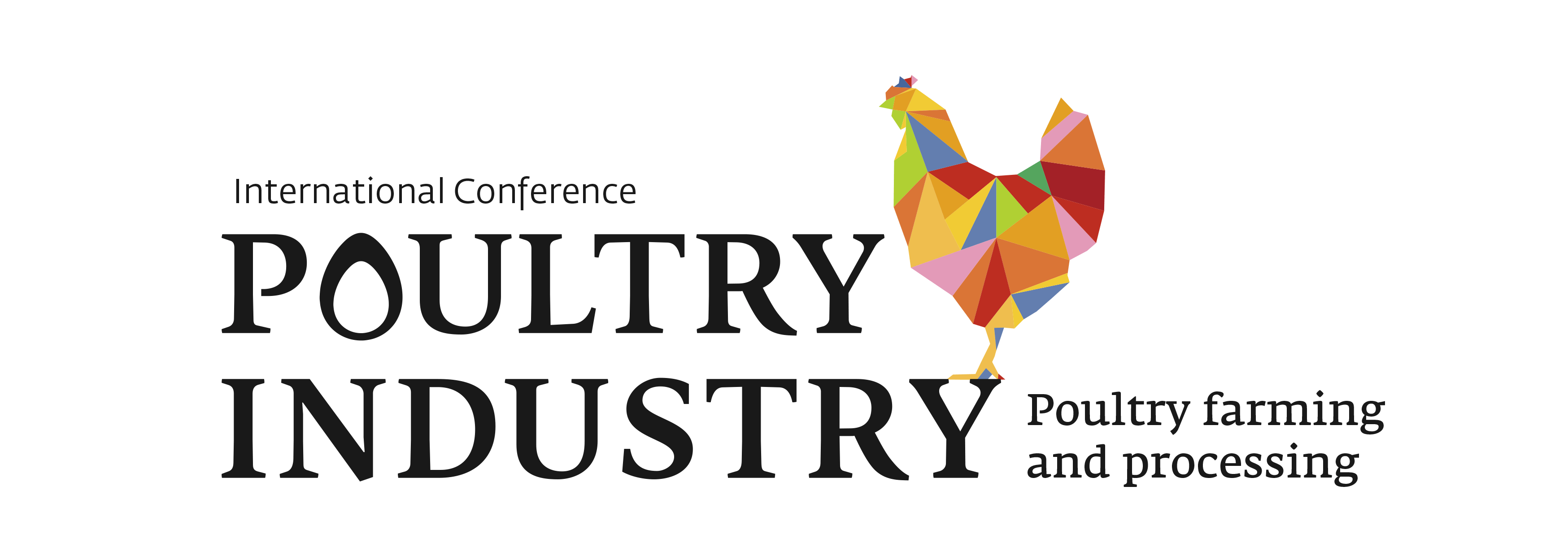 POULTRY 2017