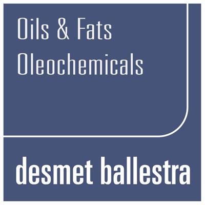 desmetballestra.com