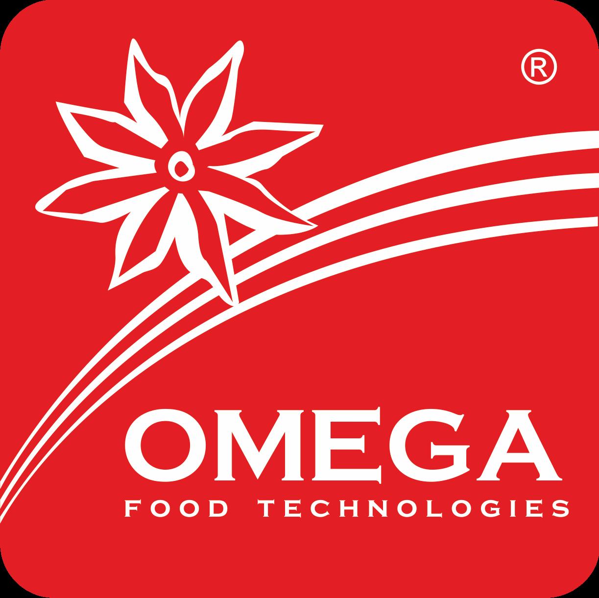 omega-tech.ru