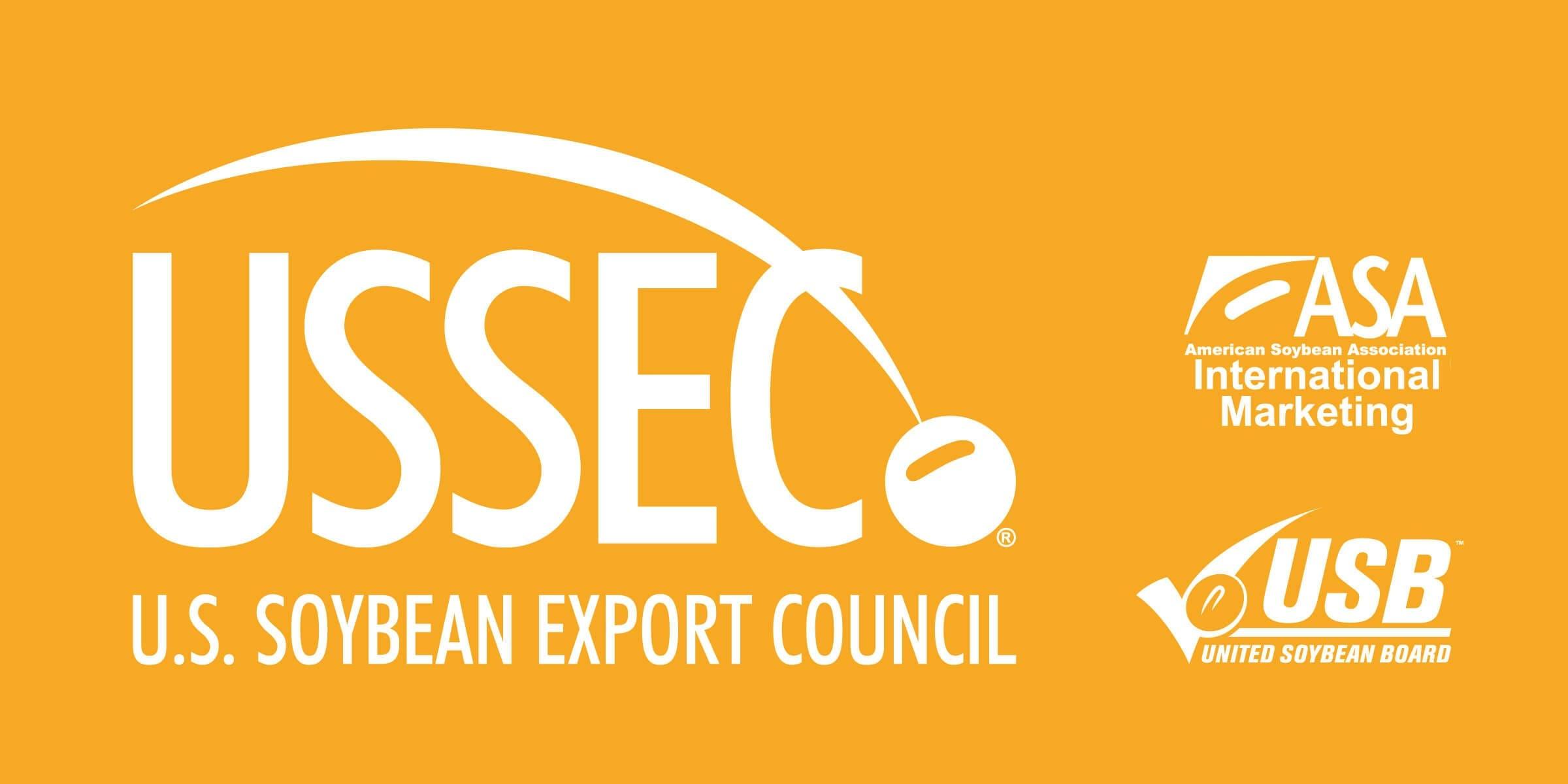 ussec.org