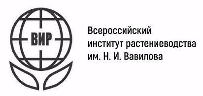 vir.nw.ru