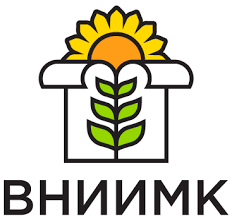 vniimk.ru