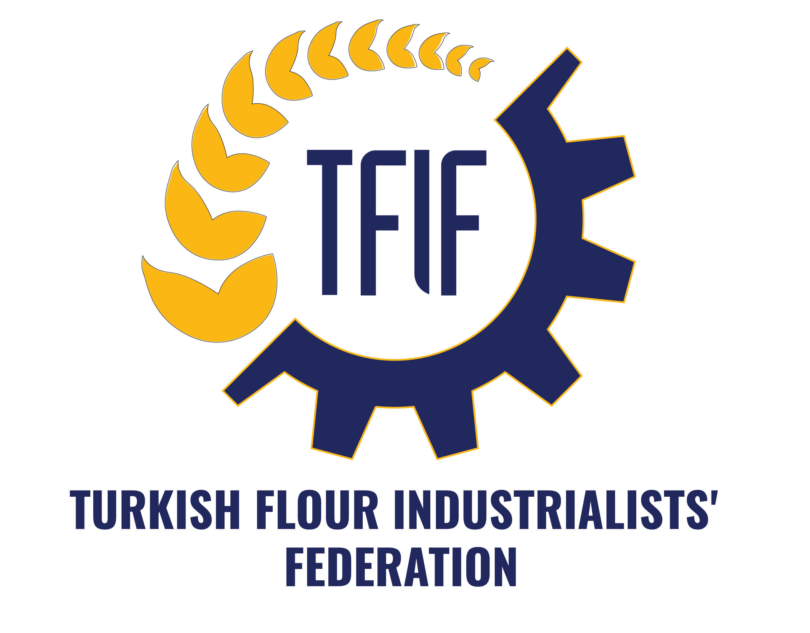 tusaf.org