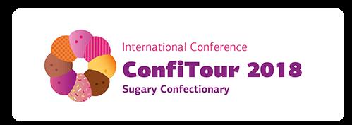 «ConfiTour-2018»
